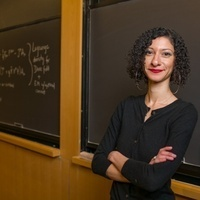 A Conversation with Chanda Prescod-Weinstein, Physicist and Author