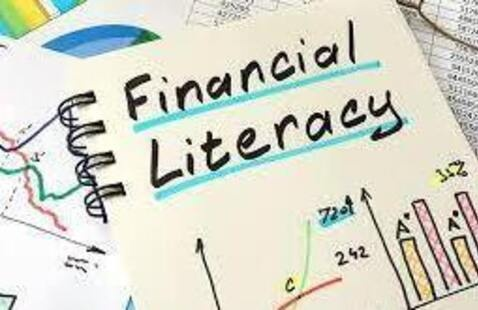 Workshop: Financial Literacy