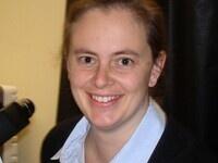 Prof. Renee Frontiera