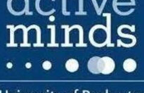 Active Minds: Smashing Stress