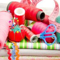 Beginner Sewing Classes
