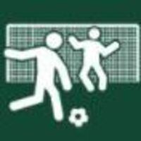 Intramural Soccer League Registration Deadline