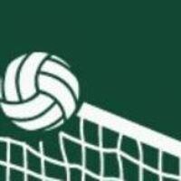 Intramural Grass Volleyball League Registration Deadline