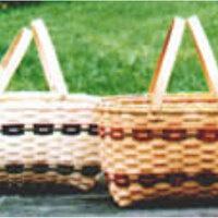 Penobscot Market Basket