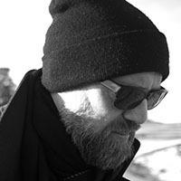 Virtual OpenDocLab Talk: Duncan Speakman