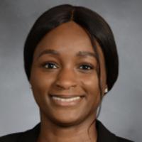Lynda Nwabuobi MD