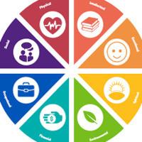 Miami Employee Wellness Day