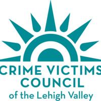 Crime Victims Council of the Lehigh Valley Logo