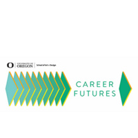 Career Futures