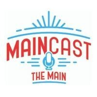 "MAINcast Interview Featuring SOS Theatre Fest's ""Spider Woman Stories"""