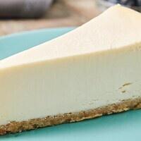 Good Grub: Cheesecake