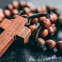 Rosary (Cancelled)