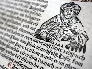 How to be a Medievalist – and Why