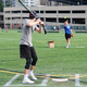 Intramural Sports: Home Run Derby Registration Closes
