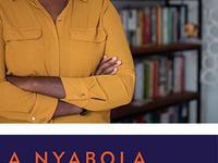 Nanjala Nyabola