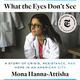 EMPH Special Seminar with Mona Hanna-Attisha, MD, MPH, FAAP