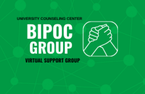 BIPOC Group
