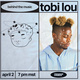 Behind the Music with Tobi Lou