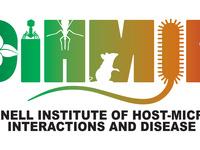CIHMID logo