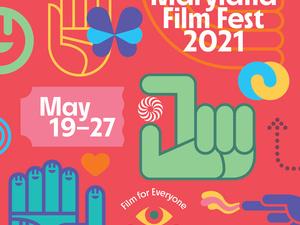 2021 Maryland Film Festival