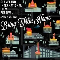 The 45th Cleveland International Film Festival