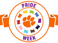 Queer Trivia with Healthy Campus