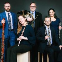 Arcturus Wind Quintet