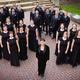 University of Oregon Chamber Choir