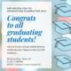 Undocumented Student Programs Graduation Celebration 2021