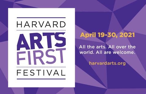 ARTS FIRST Performance Fair Showcase