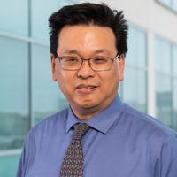 "Nano-Immuno-Oncology U54 Seminar Series: ""Gut Microbiota and Cancer Immunotherapy"""