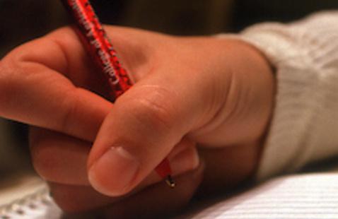 Exploring Alcohol Through Journaling