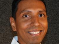 Mitochondrial regulation of tetrapyrroles and metabolic homeostasis | Vimal Selvaraj, Ph.D.