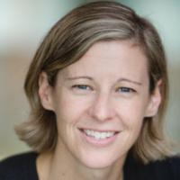 Prof. Jennifer Heemstra