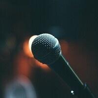 LFC Singing Night