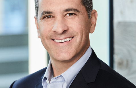 Fireside Chat with Peter Casciani, CFO-North America at Ticketmaster