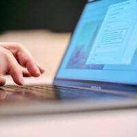 NNSA Graduate Fellowship Program Virtual Information Session - September 9t, 2021