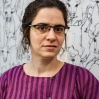 Philosophy Department Seminar: Agnes Callard
