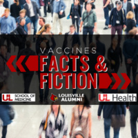 Vaccines: Facts & Fiction