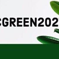 IC Green Challenge 2021