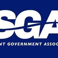 NWT: SGA Senate & Honors College Recruitment Event
