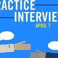 Diversity Practice Interviews