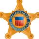 U.S. Secret Service Law Enforcement Careers