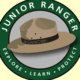 Become a Junior Ranger!