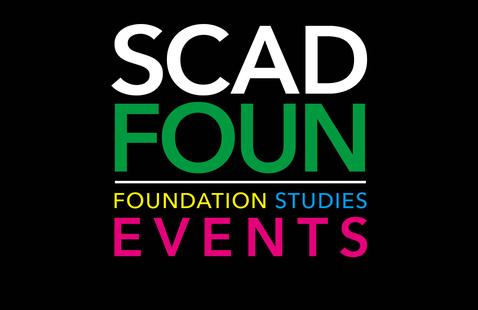Foundation Studies Events