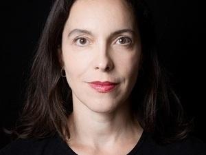 Sloane Davdison