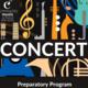 Preparatory Program Concert