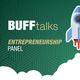 Buff Talk: Entrepreneurship