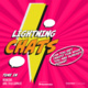 Lightning Chat: Can you get credit for what you are already doing?
