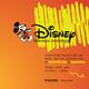 Disney Television Animation Recruiters Presentation